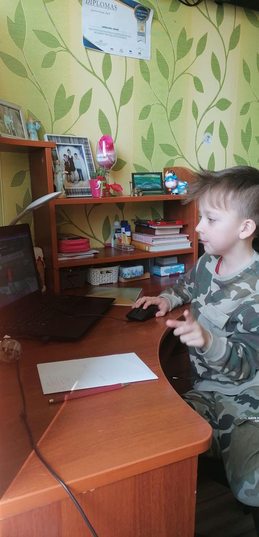 Dominyko-Varno-foto
